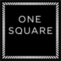 One Square